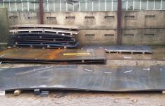 Stahlplatten1_800x600