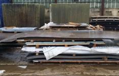 Stahlplatten2_800x600