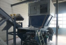 Baustelle-Karmann-017_800x600