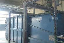 Baustelle-Karmann-020_800X600