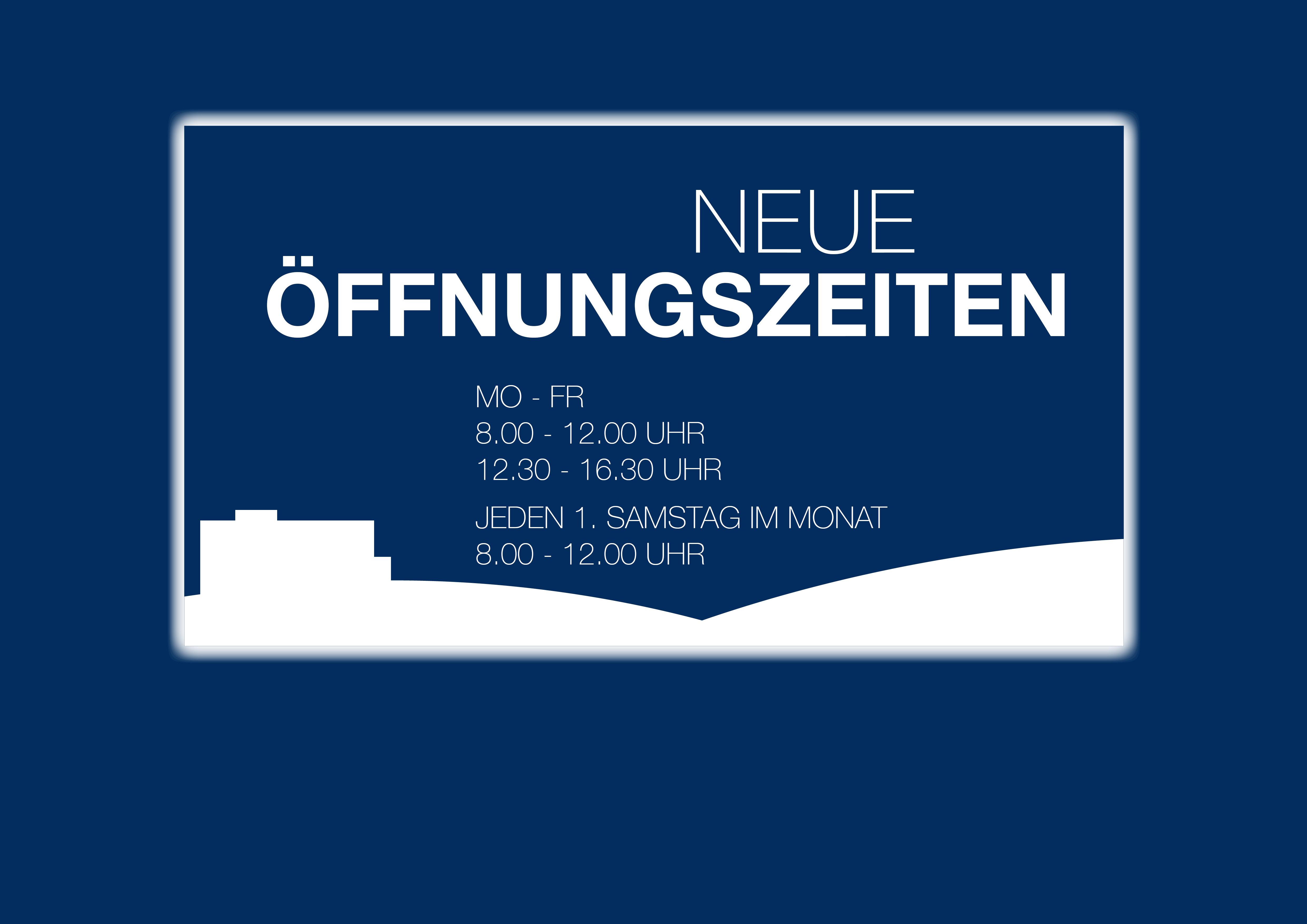 Admin Autor Auf Münz Söhne Schrotthandel Und Verwertung Seit 1899