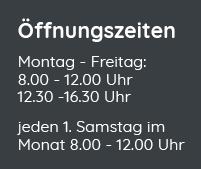 Startseite Münz Söhne Schrotthandel Und Verwertung Seit 1899
